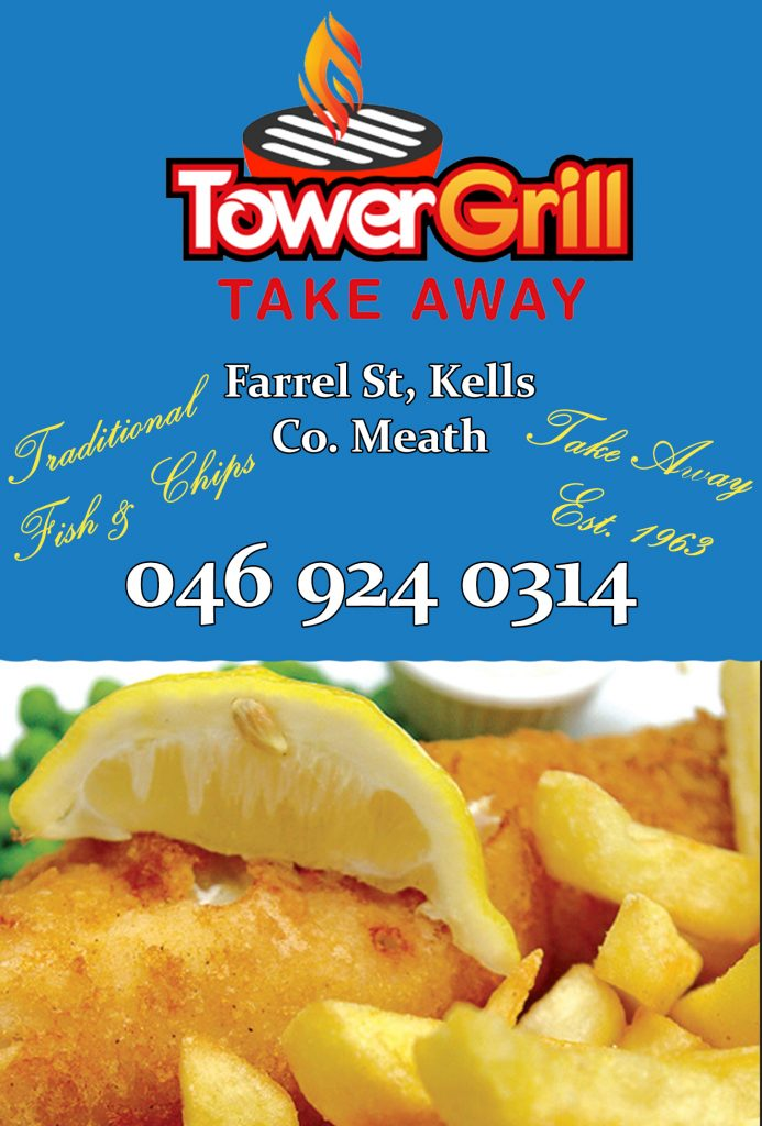 tower-grill