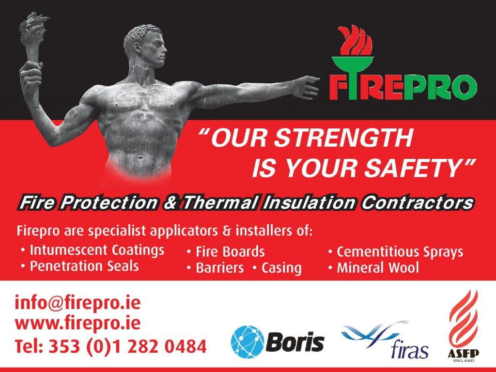 firepro-advert-page-001