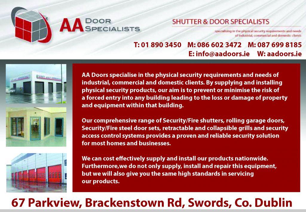 aa-door-specialists