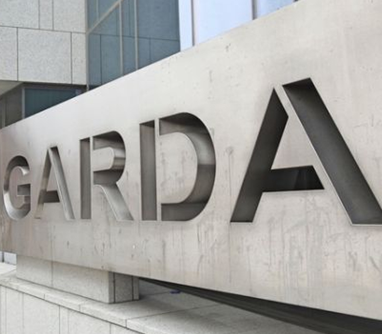 An Garda Síochána announces locations of new regional and divisional headquarters