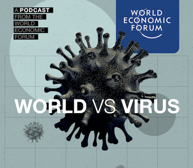 WORLD versus VIRUS