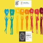 BE ON CALL – HSE OVERWHELMED