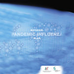 National Pandemic Influenza Plan