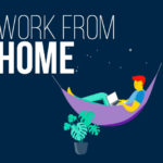 Work from Home: The G2 Guide