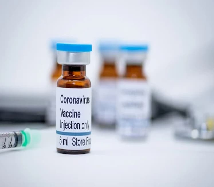 Coronavirus Vaccine Tracker: How Close Are We to a Vaccine