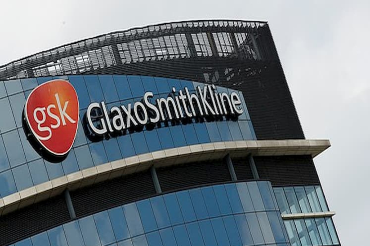 GSK gears up for trials as it pushes ahead with three possible Covid-19 vaccines and two antibody treatments