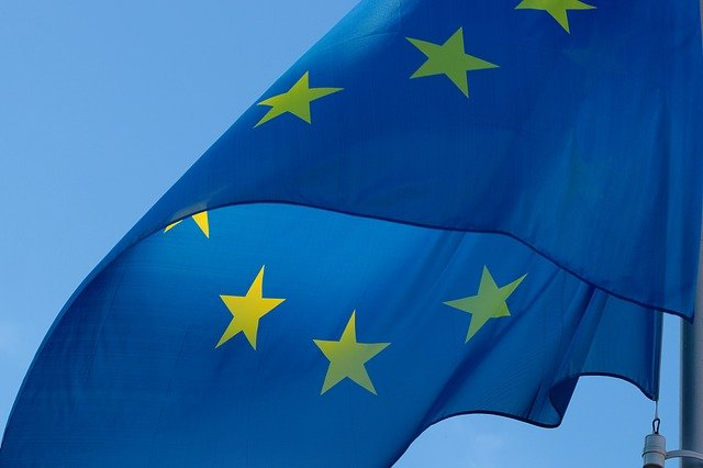 EU allows remote audits for medical devices during pandemic